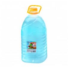 """2163 Мыло жидкое"""" Vesta"""" (Веста)молочный протеин 5л."""