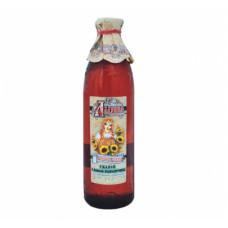 """1739 Шампунь""""Ладушка""""ржаной с маслом подсолнечника 1л. Алва"""