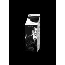 """Краска """"Эстель"""" Celebrity (Селебрити) 1.0 черный /Эстель /Юникосметик"""
