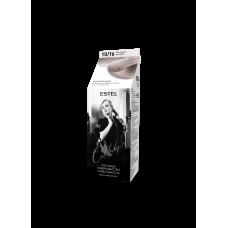 """Краска """"Эстель"""" Celebrity (Селебрити) 10.16 полярный блондин /Эстель /Юникосметик"""