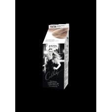"""Краска """"Эстель"""" Celebrity (Селебрити) 10.36 перламутровый блондин /Эстель /Юникосметик"""