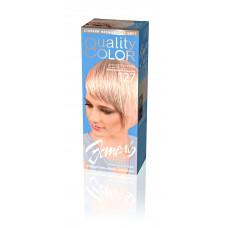 """Гель-краска для волос """"Эстель"""", стойкая, 127 жемчужный блондин /Эстель /Юникосметик"""