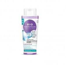 Энзимная мицеллярная вода «BioCosmetolog» голливудский эффект роскошной кожи 260мл/Фитокосметик