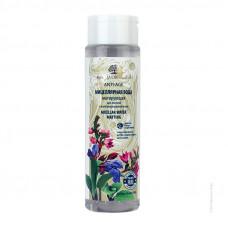421931 Матирующая мицеллярная вода для жирной и комбинированной кожи «Anti-Age» серии «Karelia Organica»