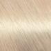 """Garnier (Гарньер) Стойкая крем-краска для волос """"Color Sensation (Колор сенсейшн), Роскошь цвета"""" оттенок 111, Ультра блонд платиновый, 110 мл"""