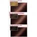 """Garnier (Гарньер) Стойкая крем-краска для волос """"Color Sensation (Колор сенсейшн), Роскошный цвет"""" с перламутром и эссенцией розы, 5.51, Рубиновая Марсала, 110 мл."""