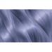 """Garnier (Гарньер) Стойкая крем-краска для волос """"Color Sensation (Колор сенсейшн), Роскошь цвета"""" с перламутром и эссенцией розы, The Vivids, с перламутром, Дымчато-голубой, 110 мл."""