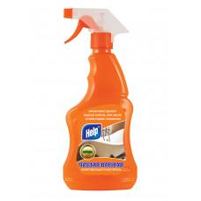 """Чистящее средство """"Help"""" (Хелп) Чистая ванна 500 миллилитров курок/Альфатехформ"""