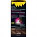 """Garnier (Гарньер) Стойкая крем-краска для волос """"Olia"""" (Олия) с цветочными маслами, без аммиака, оттенок 6.0 Темно-русый, светло-коричневый, 112 мл."""