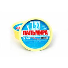 """Моющий порошок """"Пальмира южная""""420г. 30шт/ВолгБытХим/"""