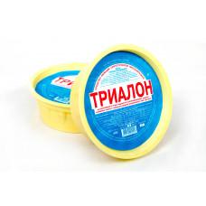 "Моющий порошок ""Триалон""420г./ВолгБытХим/"