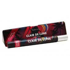 "Део-ролл""Clair De Lune""17мл"