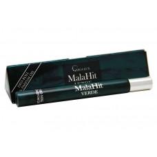 "Део-ролл""MalaHit Verde""17мл"