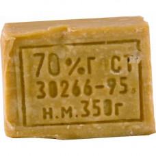 35346 Мыло хоз.70% 350гр./Саратов/