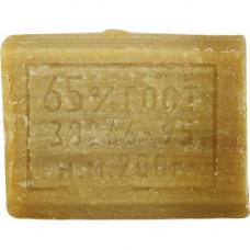 35241 Мыло хоз.65% 200г./Саратов/