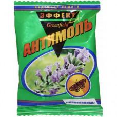 ИН-003 Эффект-Антимоль