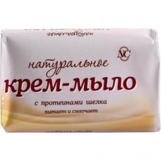 10201 Крем-мыло