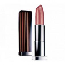 """Maybelline New York (Мейбеллин Нью-Йорк) Помада для губ """"Color Sensational"""", оттенок 630, 4 г"""