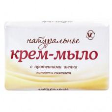 10605 Мыло-крем